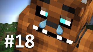 getlinkyoutube.com-ФРЕДДИ ПЛАЧЕТ - Minecraft (Без Границ)