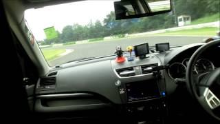 getlinkyoutube.com-仙台ハイランド初走行で初クラッシュ!