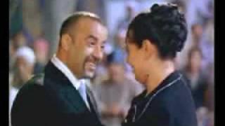 """getlinkyoutube.com-boujaad """" khossara """""""