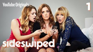 "Sideswiped - Ep 1 ""Matching Up"""