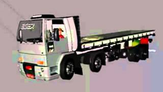 getlinkyoutube.com-GTS GRAND TRUCK SIMULATOR