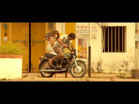 Te Amo- Dum Maro Dum (FULL HD MUSIC VIDEO) --IJVK5QbA4I