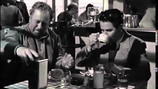 getlinkyoutube.com-Framed 1947 Glenn Ford