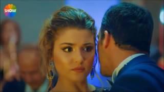 Hume Tum Se Pyar Kitna FALAK Murat and Hayat Love Song 2016 HD, 1280x720p width=