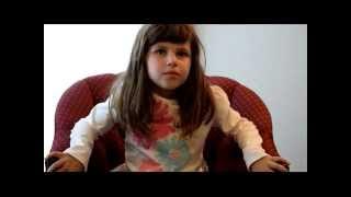 getlinkyoutube.com-ADHD Child vs. Non-ADHD Child Interview