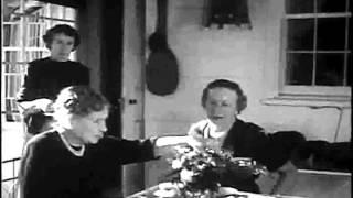 getlinkyoutube.com-Lunch with Helen Keller