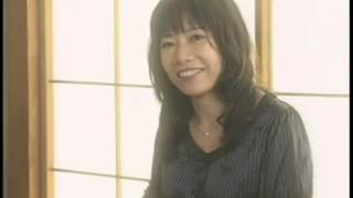 getlinkyoutube.com-Japanese Granny 50歳熟女