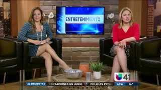 getlinkyoutube.com-Nilda Rosario Sexy HD 8 2 13