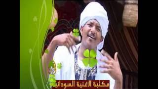 getlinkyoutube.com-هوى الخلخال مع رمية الطابق البوخة -  عاصم البنا - ودالرضي و عبد الله الماحي