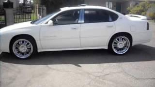 getlinkyoutube.com-Impala on 20s
