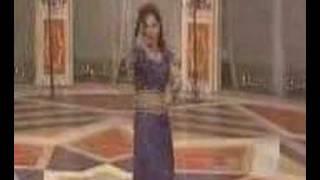 getlinkyoutube.com-Ankh Se Chalka Ansoo - Mujra