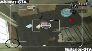 getlinkyoutube.com-GTA San Andreas Denise Habitacion - Inframundo