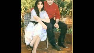 getlinkyoutube.com-Mama Papa - Nazia Hassan