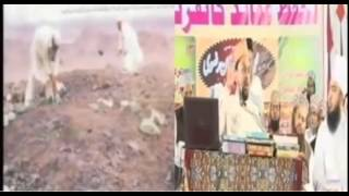 getlinkyoutube.com-farooq khan razvi part 1 kon hai ahle hadees