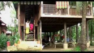getlinkyoutube.com-Poe Karen Music Video