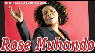 getlinkyoutube.com-ROSE MUHANDO - WACHA NISEME (NEW SONG) 2016