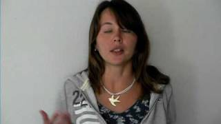 "getlinkyoutube.com-Yana Kroleg, the comedian, ""My first orgazm"""