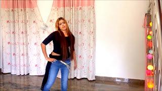 getlinkyoutube.com-Tumne Agar Pyar Se Dekha