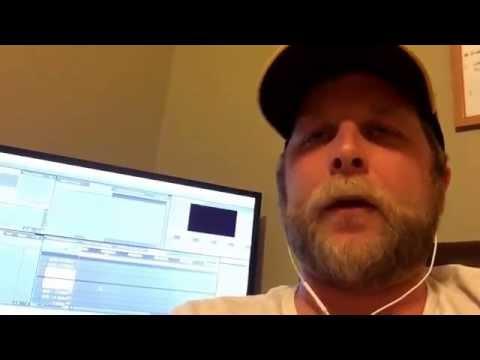 Channel Updates, Kent Murphy Talk