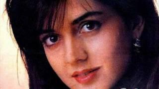 Top 14 most beautiful women's of Pakistan.. Background music AFREEN AFREENN by Nusrat Fateh Ali Khan