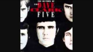getlinkyoutube.com-DAVE CLARK 5 -  Hurting Inside 1965