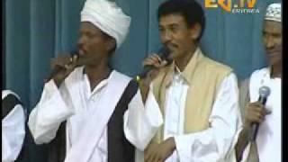 getlinkyoutube.com-Songs from Eritrea's Heritage - 24may91.net