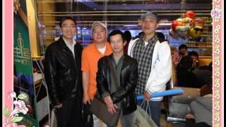 getlinkyoutube.com-福建福州亭江中学86届毕业生纽约聚会 (2)