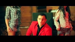 "getlinkyoutube.com-АРТУР САРКИСЯН_""ШАЛЬНОЙ"" 2015 [Official Music Video]"