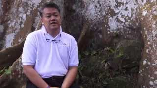 getlinkyoutube.com-Philippine High School for the Arts - MAKILINC