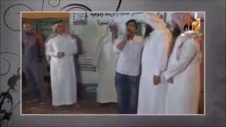 getlinkyoutube.com-برومو تعريفي للمتسابق عبدالله الجميري