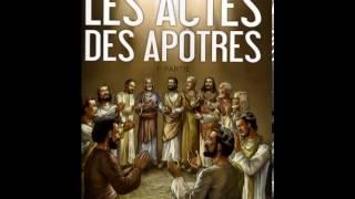 getlinkyoutube.com-Actes des Apotres