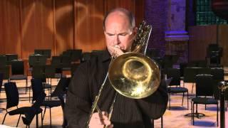 getlinkyoutube.com-LSO Master Class - Bass Trombone