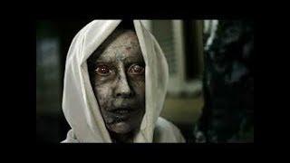 getlinkyoutube.com-اخر افلام رعب تركي مترجم 2015#روووووووعة 2 الحق مشاهدة ممتعه|•