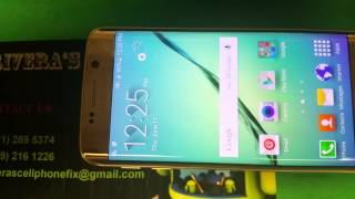 getlinkyoutube.com-Unblock/Un-blacklist Galaxy S6/Edge T-Mobile G925T