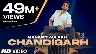 getlinkyoutube.com-Chandigarh | Mankirt Aulakh | Main Teri Tu Mera  | Latest Punjabi Movie 2016 | T-Series Apna Punjab