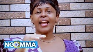Jennifer Mgendi - Nani kama Mungu (Official video)