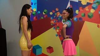 getlinkyoutube.com-Por primera vez Maruca habla con Arely
