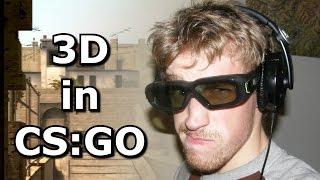 getlinkyoutube.com-3D in CSGO gives you wallhacks