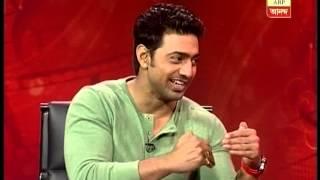 getlinkyoutube.com-Jhalake Bunohans: a show Aniruddha Roychowdhry's upcoming Bengali film Bunohans