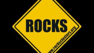 getlinkyoutube.com-Instalando Rocks-cluster no VirtualBbox.