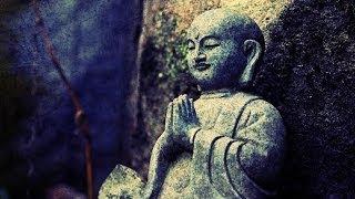 getlinkyoutube.com-Abstract Hip Hop Chill Trip Hop, Meditation (Zen Music) Zen Hop Mix Vol.1 by DJ Gami.K
