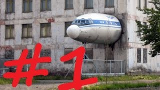 getlinkyoutube.com-Russian Fails Compilation 2015 Part 1