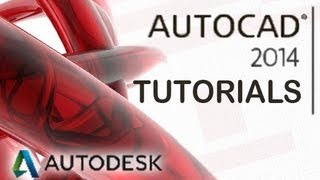 getlinkyoutube.com-AutoCAD - Tutorial for Beginners [COMPLETE - 12mins!]
