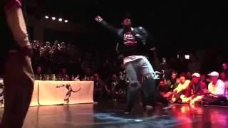 getlinkyoutube.com-EXILE山本世界のダンス