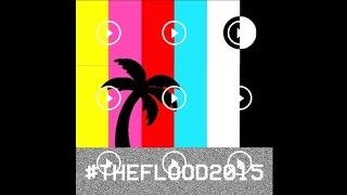 getlinkyoutube.com-All The Flood 2015 Videos (The Neighbourhood)