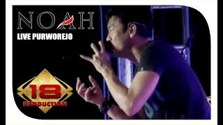 getlinkyoutube.com-NOAH - Full Konser  (Live Konser Purworejo 9 November 2013)