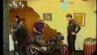 getlinkyoutube.com-Videomatch 2001 ~ El peor dia de tu vida 04 (Parte 02)
