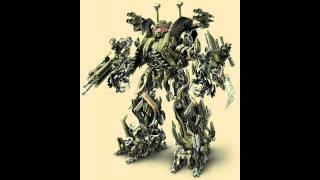 getlinkyoutube.com-Transformers 1,2,3 Autobots & Decepticons (HD)
