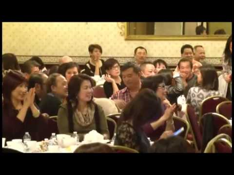 2013 Tho Nhon School Reunion party DISC 4 PT 4