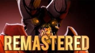 getlinkyoutube.com-Dota 2 Hero Spotlight - Doombringer [Remastered]